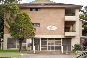 1/39 Short Street 'Wallis Gardens', Forster, NSW 2428