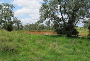 Lot 2 -  66 Parallel Road, Wooroolin, Qld 4608