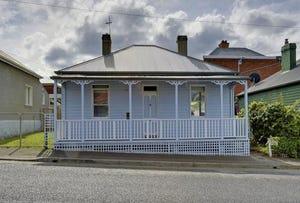 23 Yardley Street, North Hobart, Tas 7000