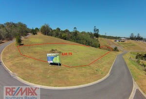 lot 15 Ramsay Rd, Clear Mountain, Qld 4500