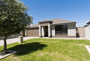 42 Liechardt Loop, Rockingham, WA 6168