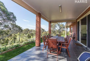16 Clampett Court (adj Littlehampton), Blakiston, SA 5250