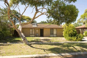 4 Kingston Way, Safety Bay, WA 6169