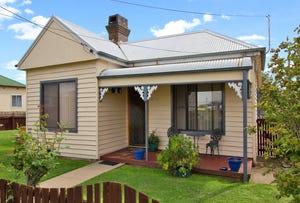 207 Barney, Armidale, NSW 2350