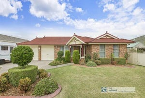56 Hilldale Drive, Cameron Park, NSW 2285