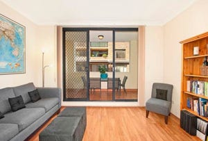 101/208 Chalmers Street, Surry Hills, NSW 2010