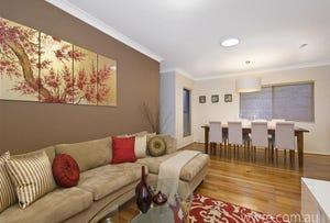 23 Bouvardia Street, Russell Lea, NSW 2046