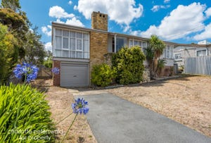 30 Kenton Road, Geilston Bay, Tas 7015