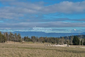 Lot 2 Norwich Drive, Longford, Tas 7301