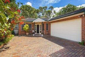 1b Condon Street, Caringbah, NSW 2229
