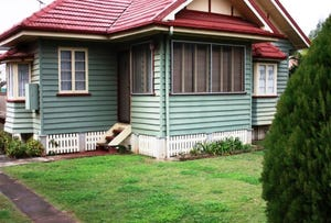 7116 Brisbane Valley Highway, Toogoolawah, Qld 4313