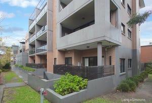 9/13-15 Howard Ave, Northmead, NSW 2152