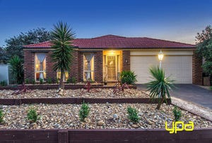 5 Daintree Retreat, Caroline Springs, Vic 3023