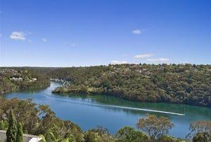 125 Neerim Road, Castle Cove, NSW 2069