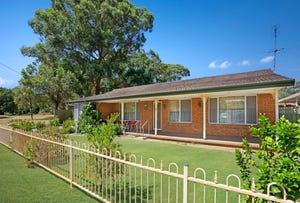 21 Karingal Close, Woy Woy, NSW 2256