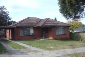 10 Sabine Avenue, Dandenong North, Vic 3175