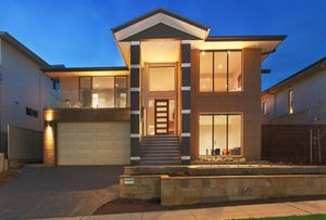 9 Langtree Crescent, Crace, ACT 2911