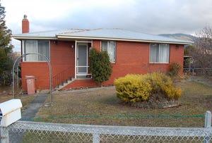 7 James Place, Bridgewater, Tas 7030