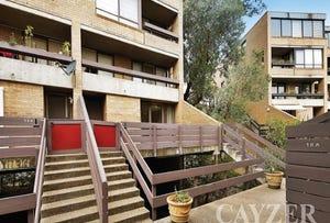 36A Napier Street, South Melbourne, Vic 3205