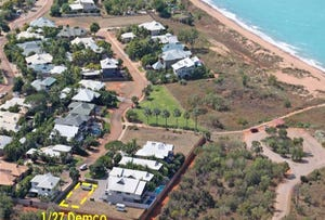 Lot 1, 27 Demco Drive, Broome, WA 6725