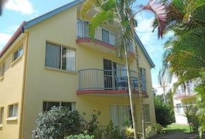 Unit 3/4 Double Island Drive, Rainbow Beach, Qld 4581