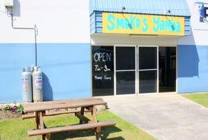 1/10 Uki Street, Yamba, NSW 2464