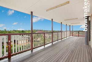 5 Leicester Court, Murrumba Downs, Qld 4503