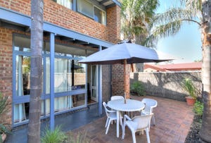 4/54 Greenfield Cres, West Lakes Shore, SA 5020