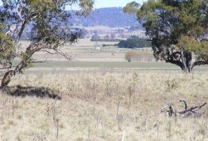 * Glen Legh Road, Glen Innes, NSW 2370