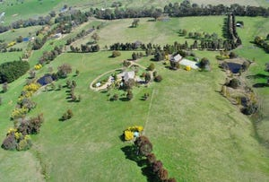 1425 Mansfield-Woods Point Road, Piries, Vic 3723