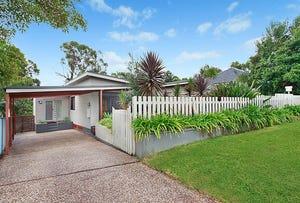 13 Mills Street, Warners Bay, NSW 2282