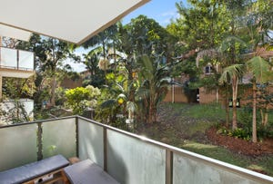 34/21 Devitt Street, Narrabeen, NSW 2101
