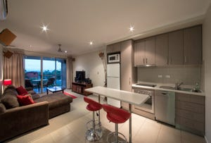 9/14 Waterson Way, Airlie Beach, Qld 4802