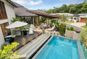 22 Litara Court, Palm Cove, Qld 4879