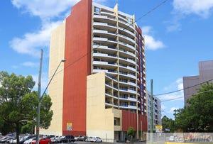 83/26-30 Hassall Street, Parramatta, NSW 2150