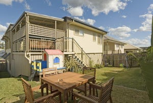 18 Ovals Terrace, Springfield Lakes, Qld 4300