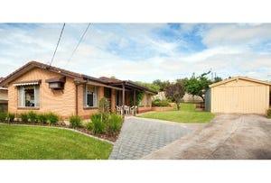 8 Alvis Crescent, Holden Hill, SA 5088