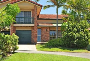 11/2 Doyalson Place, Helensvale, Qld 4212