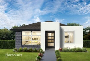 Lot 3504 Holland Drive Option 2, Spring Farm, NSW 2570