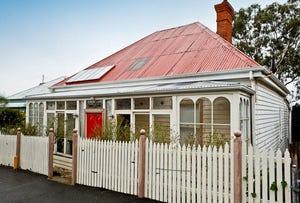 48 Faraday Street, West Hobart, Tas 7000