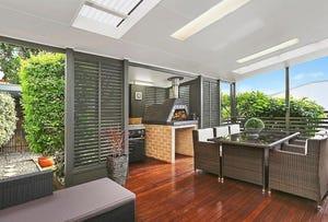 3 Rottnest Close, Shell Cove, NSW 2529