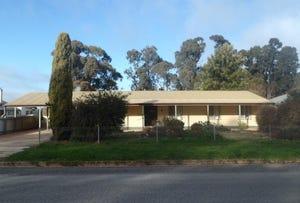 L25 & 16 South Terrace, Jamestown, SA 5491