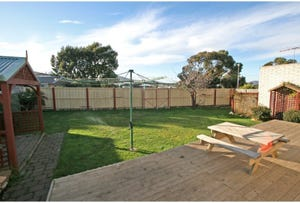 9 Vicary Place, Rokeby, Tas 7019