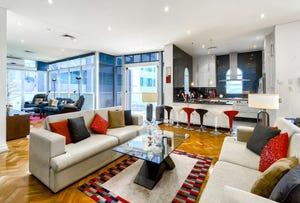 905-906/229 Queen Street, Brisbane City, Qld 4000