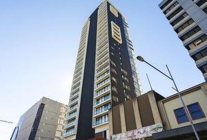 404/138-140 Church Street, Parramatta, NSW 2150
