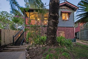 277 Bennetts Road, Norman Park, Qld 4170