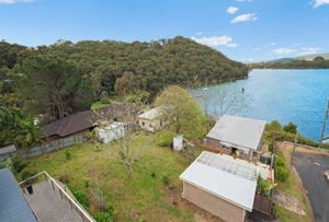 4 Central  Avenue, Phegans Bay, NSW 2256
