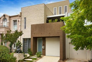 15 Atkinson Close, Prahran, Vic 3181