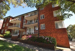 3/24 Hampden Road, Artarmon, NSW 2064
