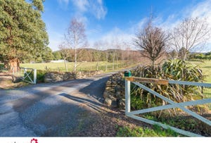 680 Lachlan Road, Lachlan, Tas 7140
